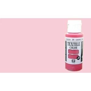 totenart-pintura-textil-vallejo-color-40014-melocoton-bote-60-ml