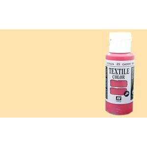 totenart-pintura-textil-vallejo-color-40015-beige-pastel-bote-60-ml