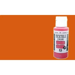 totenart-pintura-textil-vallejo-color-40021-naranja-vivo-bote-60-ml