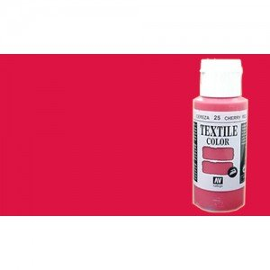 totenart-pintura-textil-vallejo-color-40023-bermellon-bote-60-ml