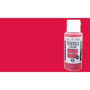 totenart-pintura-textil-vallejo-color-40023-bermellon-bote-60-ml