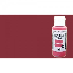 totenart-pintura-textil-vallejo-color-40026-burdeos-bote-60-ml