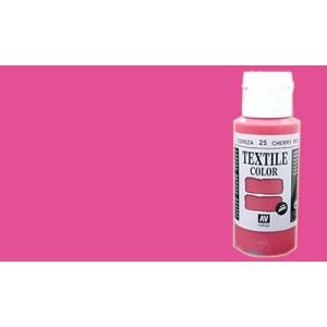 totenart-pintura-textil-vallejo-color-40027-rosa-bengala-bote-60-ml