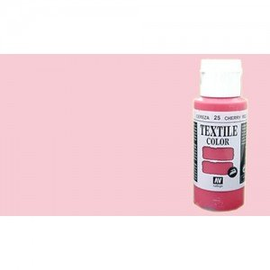 totenart-pintura-textil-vallejo-color-40029-rosa-claro-bote-60-ml
