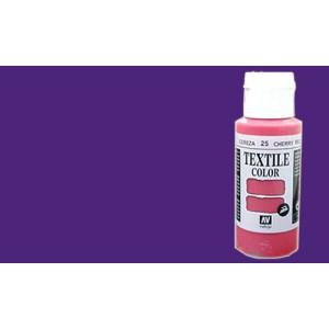 totenart-pintura-textil-vallejo-color-40036-violeta-de-parma-bote-60-ml