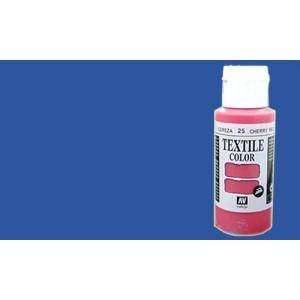 totenart-pintura-textil-vallejo-color-40043-azul-opaco-bote-60-ml