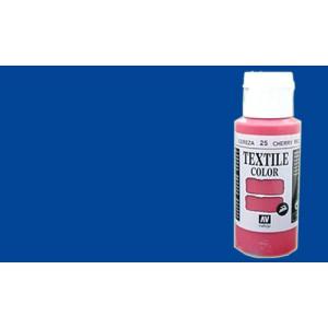 totenart-pintura-textil-vallejo-color-40044-azul-cobalto-bote-60-ml