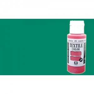 totenart-pintura-textil-vallejo-color-40049-azul-pato-bote-60-ml