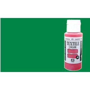 totenart-pintura-textil-vallejo-color-40052-esmeralda-bote-60-ml