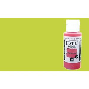 totenart-pintura-textil-vallejo-color-40054-verde-luz-bote-60-ml