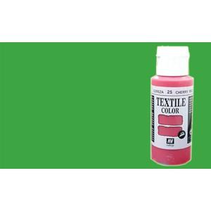 totenart-pintura-textil-vallejo-color-40055-menta-bote-60-ml