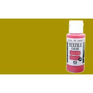 totenart-pintura-textil-vallejo-color-40056-verde-oro-bote-60-ml