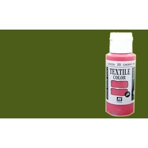 totenart-pintura-textil-vallejo-color-40057-verde-musgo-bote-60-ml