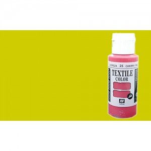 totenart-pintura-textil-vallejo-color-40058-verde-manzana-bote-60-ml