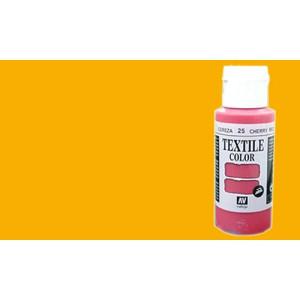 totenart-pintura-textil-vallejo-color-40061-ocre-bote-60-ml