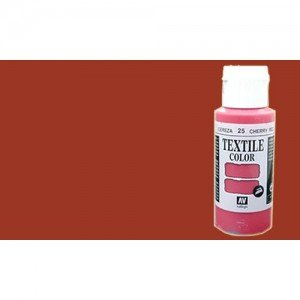 totenart-pintura-textil-vallejo-color-40063-sanguina-bote-60-ml