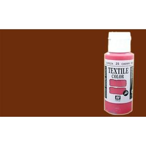 totenart-pintura-textil-vallejo-color-40064-tabaco-opaco-bote-60-ml