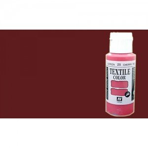 totenart-pintura-textil-vallejo-color-40065-marron-bote-60-ml