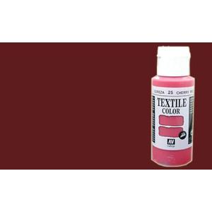 totenart-pintura-textil-vallejo-color-40065-marron-bote-60-ml