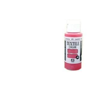 totenart-pintura-textil-vallejo-color-40074-fosforescente-bote-60-ml