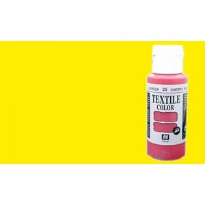 totenart-pintura-textil-vallejo-color-509-amarillo-fluorescente-bote-60-ml