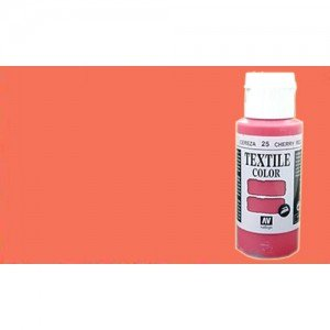 totenart-pintura-textil-vallejo-color-527-rosa-metalico-bote-60-ml