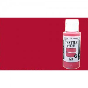 totenart-pintura-textil-vallejo-color-531-rojo-metalico-bote-60-ml