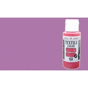 totenart-pintura-textil-vallejo-color-537-lila-metalico-bote-60-ml