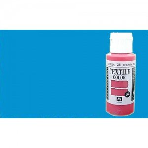 totenart-pintura-textil-vallejo-color-545-azul-metalico-bote-60-ml