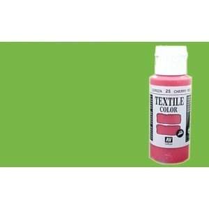 totenart-pintura-textil-vallejo-color-547-verde-viridiano-metalico-bote-60-ml