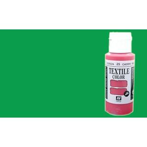 totenart-pintura-textil-vallejo-color-549-turquesa-metalico-bote-60-ml