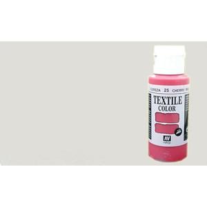 totenart-pintura-textil-vallejo-color-570-nacarado-metalico-bote-60-ml