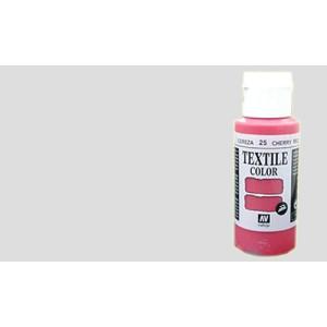totenart-pintura-textil-vallejo-color-571-plata-metalico-bote-60-ml