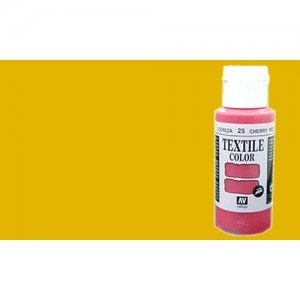 totenart-pintura-textil-vallejo-color-572-oro-metalico-bote-60-ml