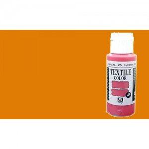 totenart-pintura-textil-vallejo-color-573-cobre-metalico-bote-60-ml