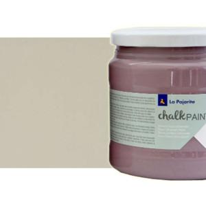 totenart-Pintura tiza Beige antiguo La Pajarita (600 ml.)