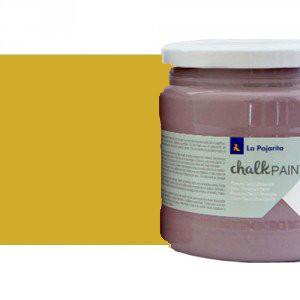 Pintura tiza Dijon La Pajarita (500 ml.) CP-32