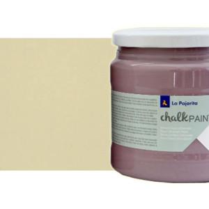 totenart-Pintura tiza Dulce lima La Pajarita (600 ml.)