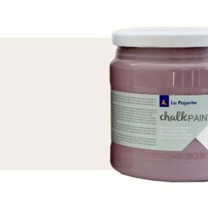 totenart-pintura tiza flor de jazmin la pajarita 600 ml