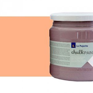 totenart-Pintura tiza Dijon La Pajarita (500 ml.)