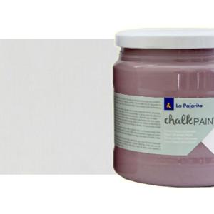 totenart-Pintura tiza Sal Ibiza La Pajarita (600 ml.)