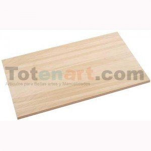 totenart-plancha-contrachapado-30x40-cm-1cm