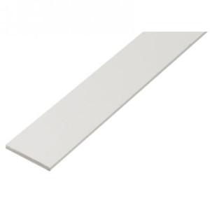 Pletina 360x615x8 mm. para Torculo en PVC