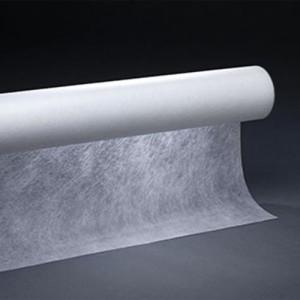 Reemay, 34 gr., 160 x 100 cm.