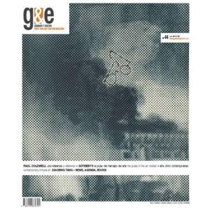 totenart-Revista Grabado y Edicion, n. 44