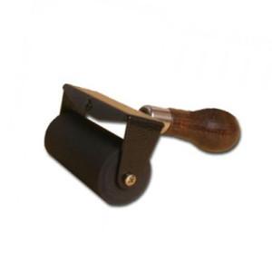Totenart-Rodillo Grabado Profesional Reig 14 cm.