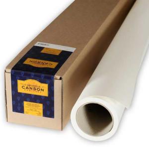 totenart-acuarela-canson-heritage-rollo-300-gr-1-52x4-57-mt-grano-fino