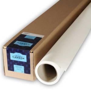 totenart-acuarela-canson-heritage-rollo-300-gr-1-52x4-57-mt-grano-grueso