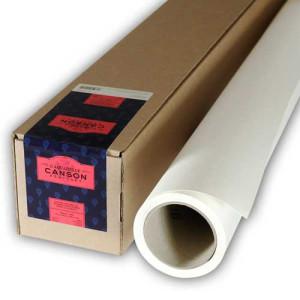 totenart-acuarela-canson-heritage-rollo-300-gr-1-52x4-57-mt-grano-satinado
