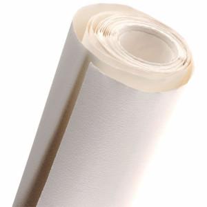 Rollo de papel para óleo y acrílico Figueras de 290 gr (1,40x10 m)